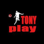 Tony-Play Tips
