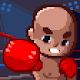 Stumble upon Rumble: Kickboxing Fightclub Arena para PC Windows