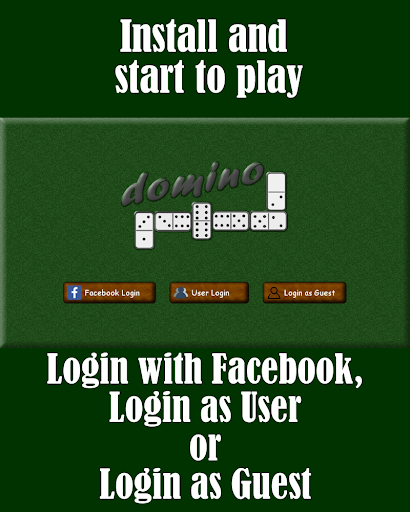 Dominoes Game apkdebit screenshots 10