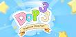 Jouez à DOP 3: Displace One Part sur PC, le tour est joué, pas à pas!