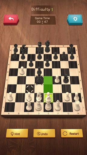 Chess Kingdom: Free Online for Beginners/Masters apktram screenshots 5