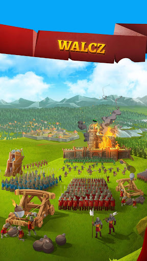 Empire: Four Kingdoms | Medieval Strategy MMO (PL) 4.7.47 screenshots 4