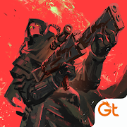 Download Game Game The Fifth ARK v1.0 MOD FOR ANDROID - ONE SHOT KILL | GOD MODE APK Mod Free