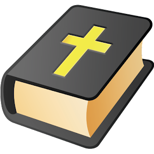 MyBible  Bible