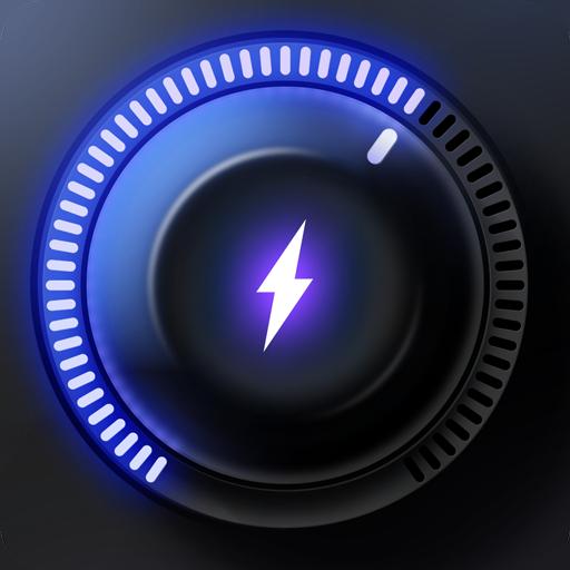 Bass Booster - Music Sound EQ APK