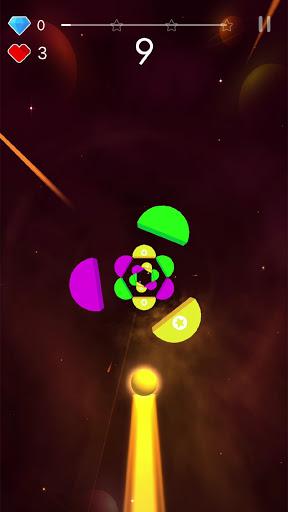 Color Surf apkpoly screenshots 4