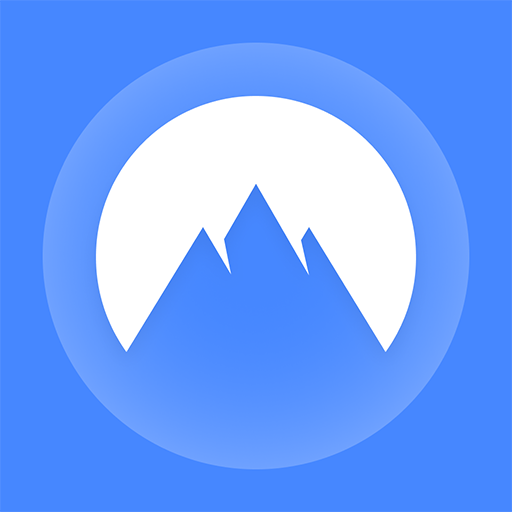 NordVPN – fast VPN privacy and security app for UK