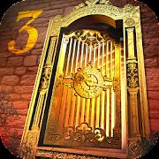 Escape game: 50 rooms 3