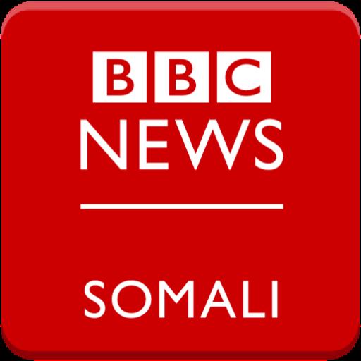 BBC News Somali