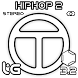 Caustic 3.2 HipHop Pack 2