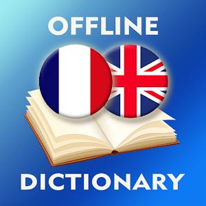 FrenchEnglish Dictionary
