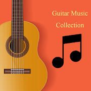 Guitar Music Collection 100