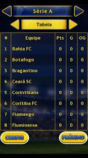 Air Campeonato - Futebol 2021 brasileiru00e3o ud83cudde7ud83cuddf7 2.2 screenshots 7