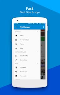ES File Manager   File Explorer  – Easy amp  Safe Apk Download New 2021 5