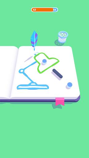 Draw Around screenshots 6