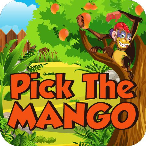 Pick The Mango Apps On Google Play Br4 c4d lwo max ma lxo vue 3ds obj. google play