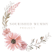 Nourished Mummy Project - Androidアプリ