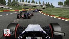 F1 2016のおすすめ画像2