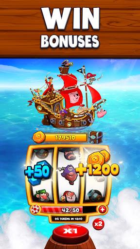 Prize Blast  screenshots 13