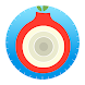 Red Onion - Tor-powered Web Browser Deep Web