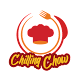 Chillingchow - Online Food Ordering and Restaurant para PC Windows