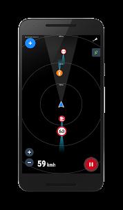 Speed Camera Radar (PRO) Apk 3.1.36 [PAID] 2