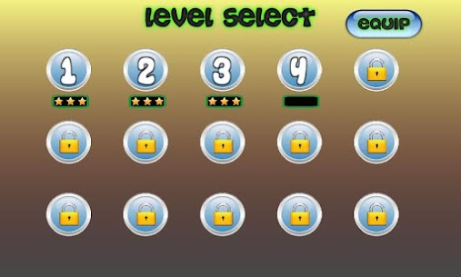 Jumpin Jason Shooter Hack for Android and iOS 5