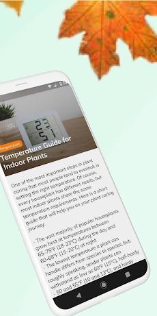 FindPlant - New Plant identificationのおすすめ画像5