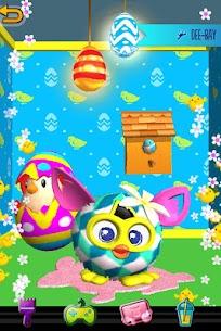 Furby BOOM! 1.9.0 Mod APK [Premium] 1
