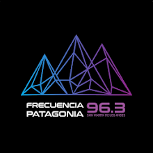 Frecuencia Patagonia Download on Windows