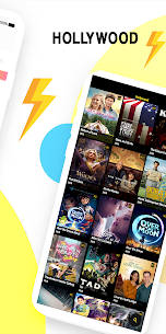 Pikashow Apk Free Download , Pikashow Apk Mod , Pikashow Apk Download For Android , New 4