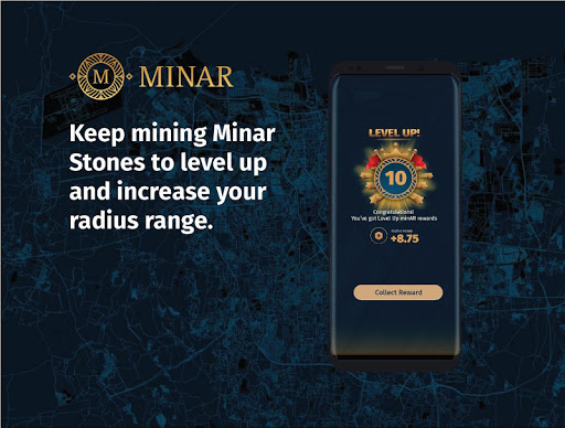 Minar 1.0.22 screenshots 6