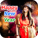 Happy New Year Frames 2021 Download for PC Windows 10/8/7