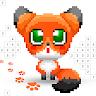 Fox.Color