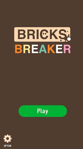 Balls Bricks Breaker - Stack Blast 1.18.208 screenshots 24
