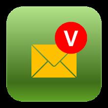 VIP SMS Alert3 Download on Windows