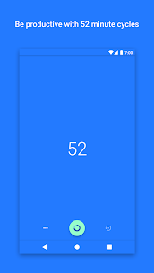 5217 – time management for increased productivity 4.0.1 Mod APK Download 1