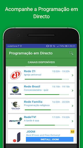 Foto do Tv Brazil - Free Listings