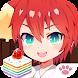 貓少年咖啡廳 - Androidアプリ