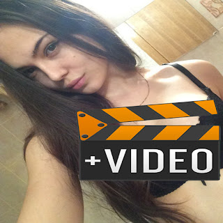 """alt=""""New Sexy Videos 2021 for all the new and old users to watch and enjoy.  Latest Hot Sexy Videos 2021 and latest hot videos app.    Disclaimer:  The Content provided in this app is hosted by YouTube and is available in public domain. We do not upload any videos to YouTube or not showing any modified content. All the data in this app is publicly available in different public platforms. We neither own this data not reusing it just showing it through YouTube API"""""""