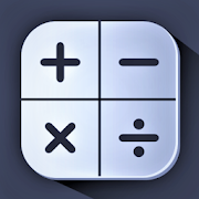 The Simple Calculator