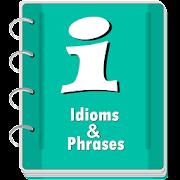 Idioms Myanmar