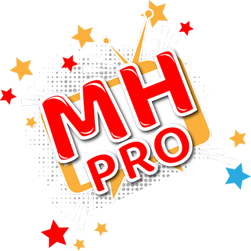 Baixar MH IPTV PRO