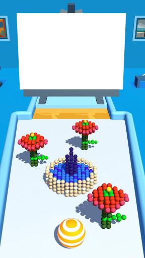 Art Ball 3D  Screenshots 4