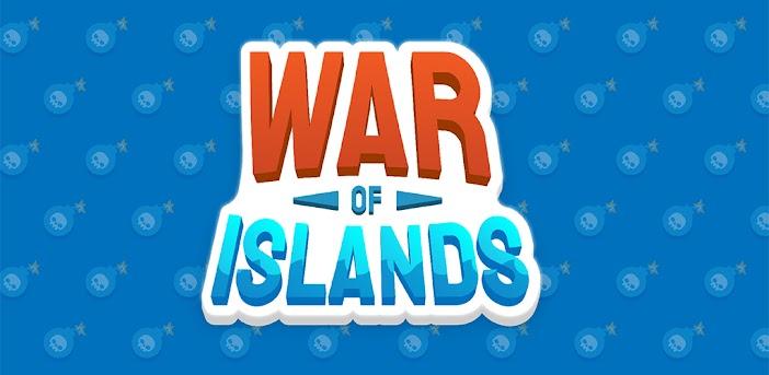 War of Rafts: Verrückte Seeschlacht
