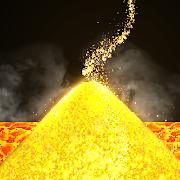 SandBox : Sand Pixel Simulator