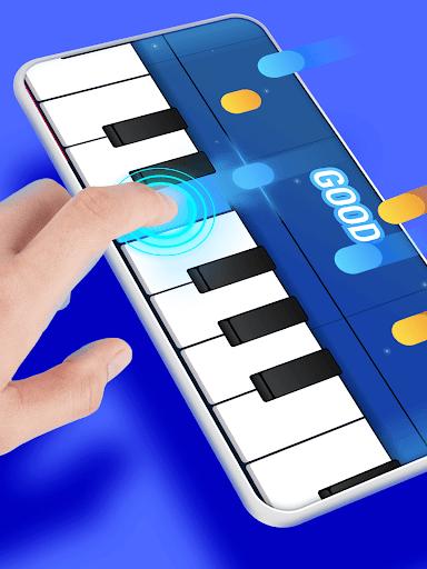 Piano fun - Magic Music  screenshots 10