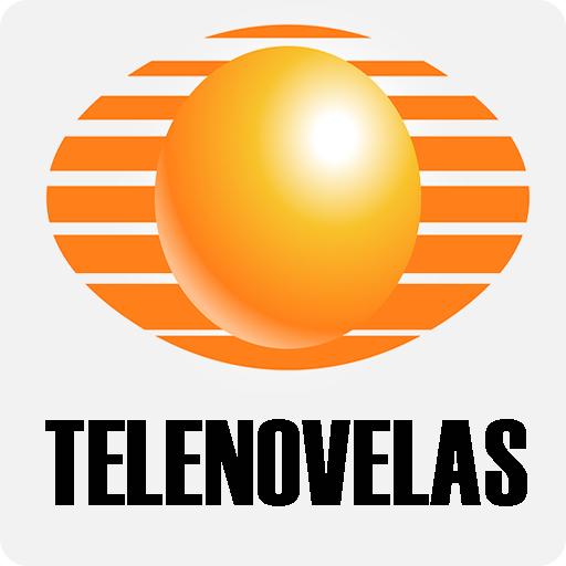 Baixar Novelas de Telvisa Gratis para Android