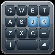 Jbak Keyboard  Icon