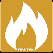 Fire VPN